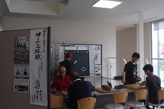 DSCF9512.jpg