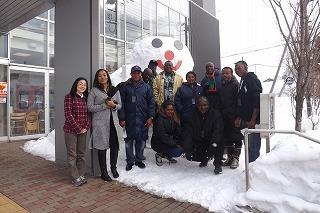 雪像 (4).jpg