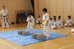 satoduka_karate.jpg